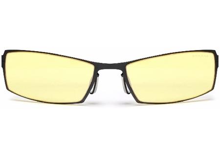 Gunnar - G0005C011 - Gaming Eyewear