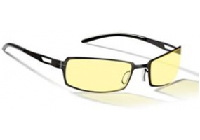Gunnar - G002C001 - Gunnar Digital Performance Eyewear