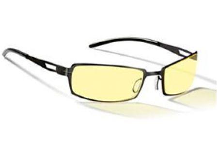 Gunnar - G002C001 - Gaming Eyewear