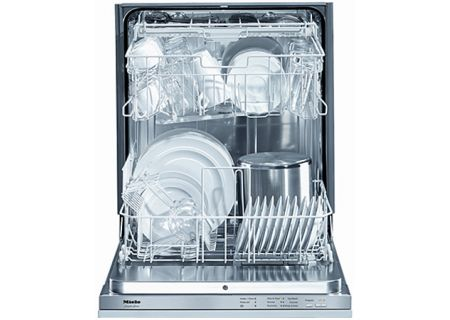 Bertazzoni - G1181SCVI - Dishwashers