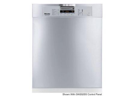 Miele - G1202SCI - Dishwashers