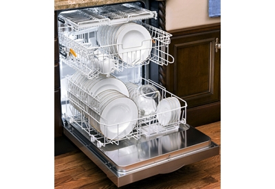 Miele - G2141SCSS - Dishwashers