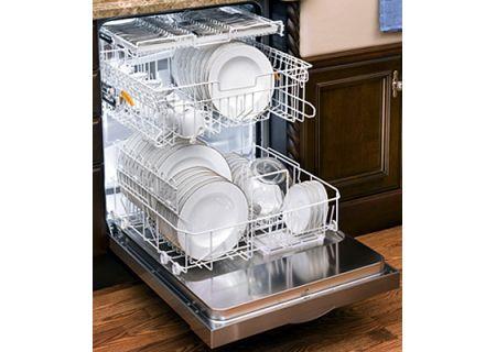 Bertazzoni - G2141SCBK - Dishwashers