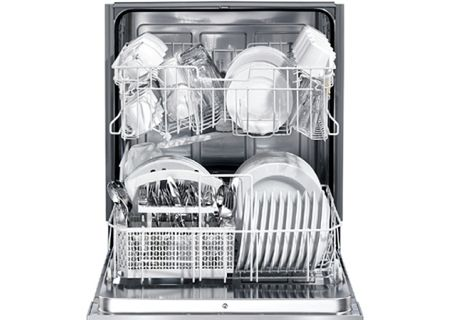 Bertazzoni - G2141WH - Dishwashers
