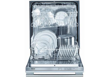 Bertazzoni - G2181SCSFSS - Dishwashers