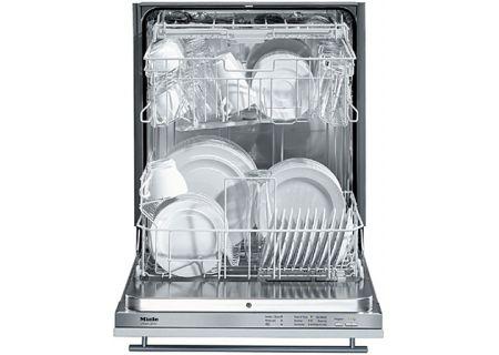 Bertazzoni - G2181SCVI - Dishwashers