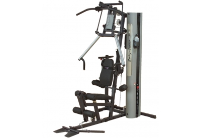 Body-Solid - G2B - Home Gyms