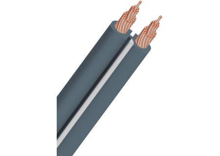 Audioquest - G2GR50FT - Speaker Wire