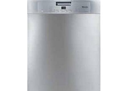 Bertazzoni - G4225SCSS - Dishwashers