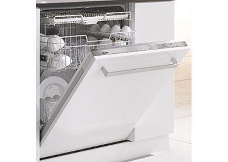 Bertazzoni - G 4270 SCVi - Dishwashers