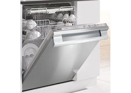 Bertazzoni - G4275SCSFSS - Dishwashers