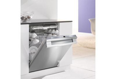 Miele - G4286SCSF - Dishwashers
