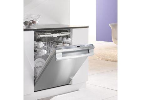 Bertazzoni - G4286SCSF - Dishwashers