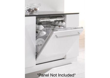 Miele - G4286SCVI - Dishwashers
