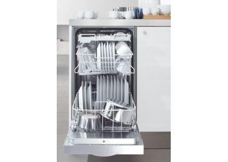 Bertazzoni - G4500SCI - Dishwashers