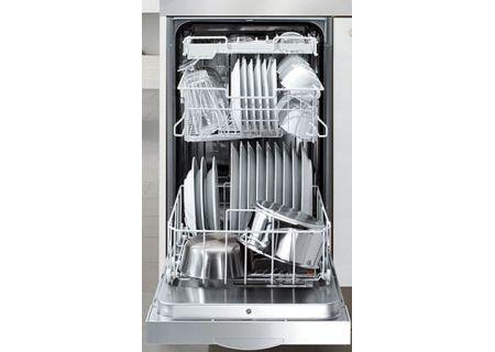 Miele - G4500SCI SS - Dishwashers