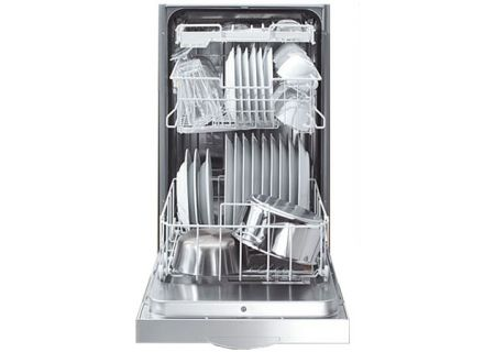 Bertazzoni - G 4510 SCI - Dishwashers