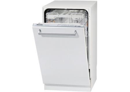 Bertazzoni - G4570SCVI - Dishwashers
