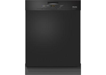 Miele - G4925SCBK - Dishwashers