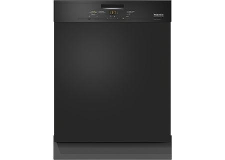 Miele - G4925UBK - Dishwashers