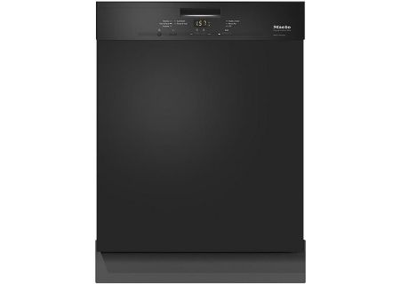 Miele - G4926SCUB - Dishwashers