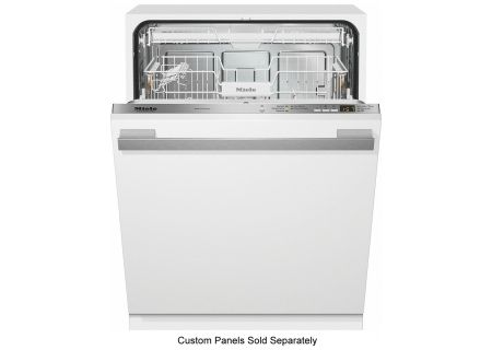 Miele - G 4971 SCVI - Dishwashers