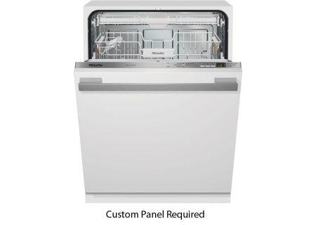 Miele - G4975SCVI - Dishwashers