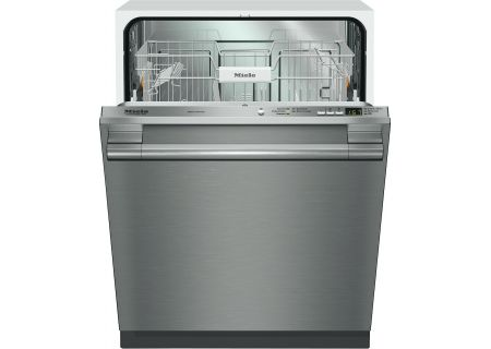 Miele - G4975VISFSS - Dishwashers