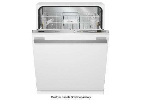 Miele - G 4976 VI - Dishwashers