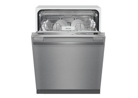 Miele - G 4977 SCVI SF - Dishwashers