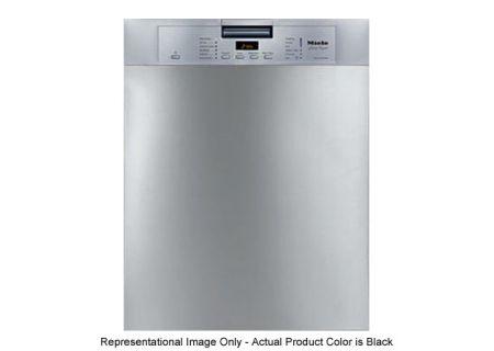 Bertazzoni - G5105 - Dishwashers