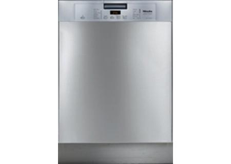 Bertazzoni - G 5105 - Dishwashers