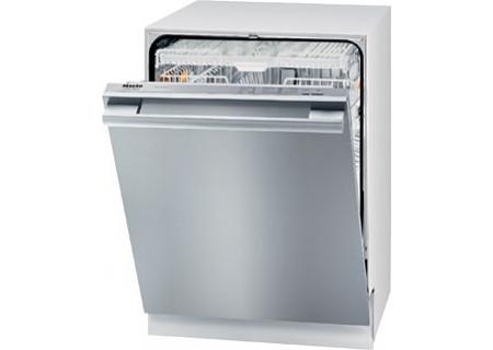 Bertazzoni - G 5175 SC SF - Dishwashers
