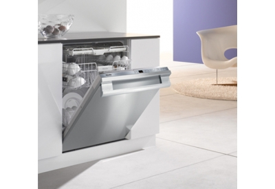 Miele - G5285SCSF - Dishwashers