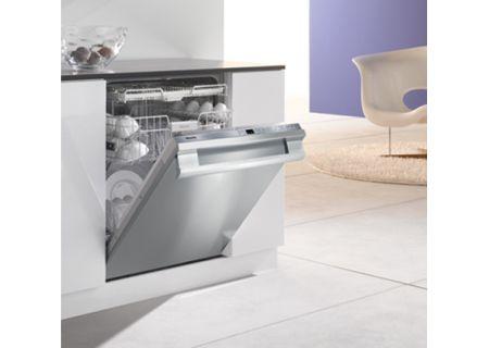 Miele - G5285SCSF - Dishwashers