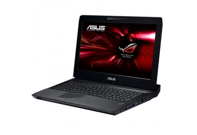 ASUS - G53JW-A1 - Laptops / Notebook Computers