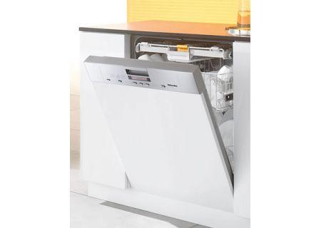 Bertazzoni - G 5505 SCI - Dishwashers