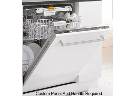 Bertazzoni - G5570SCVI - Dishwashers