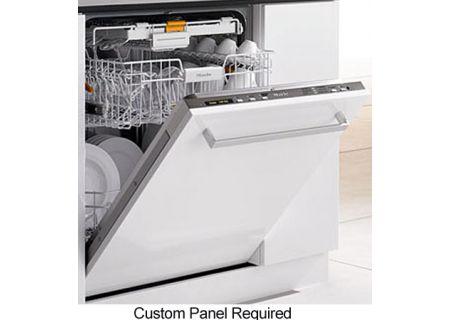 Bertazzoni - G 5575 SCVi - Dishwashers