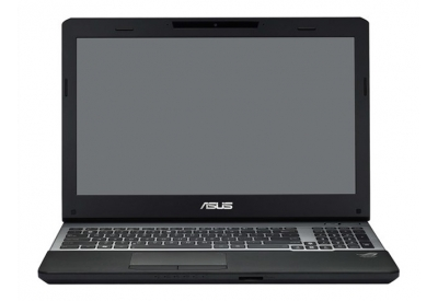 ASUS - G55VW-DH71 - Laptops & Notebook Computers
