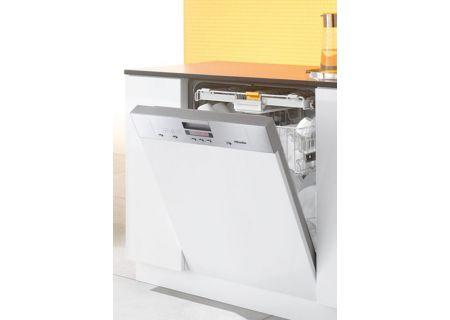 Bertazzoni - G5605SCI - Dishwashers
