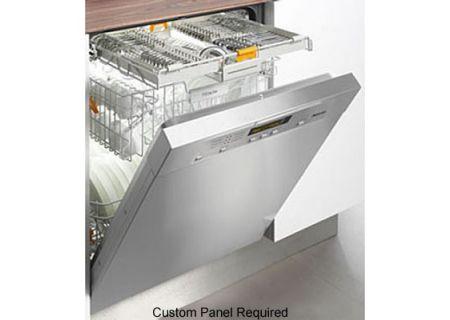 Bertazzoni - G5705SCI - Dishwashers