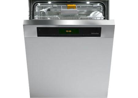 Bertazzoni - G5915 SCI SS - Dishwashers