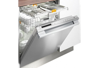 Miele - G 5975 SCSF - Dishwashers