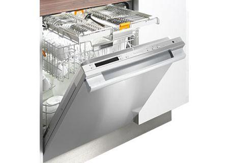 Bertazzoni - G 5975 SCSF - Dishwashers