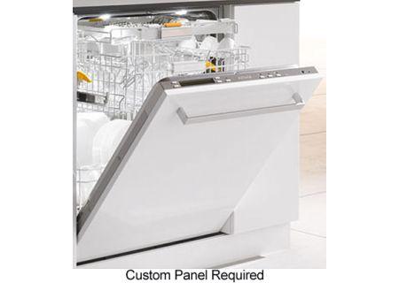Bertazzoni - G 5975 SCVi - Dishwashers
