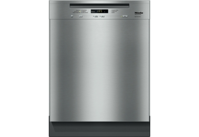 Miele - G6105SCSS - Dishwashers