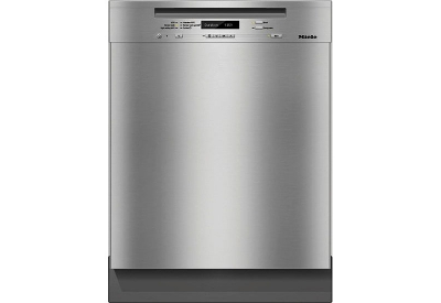 Miele - G6305SCSS - Dishwashers