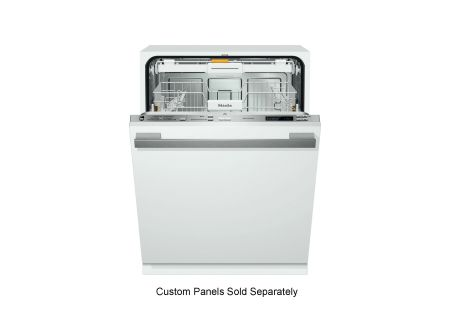 Miele - G6365SCVI - Dishwashers