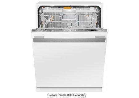 Miele - G 6875 SCVI - Dishwashers